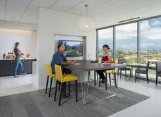 LPL Financial - San Diego Offices