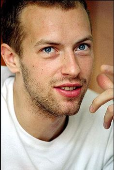 chris martin - Buscar con Google