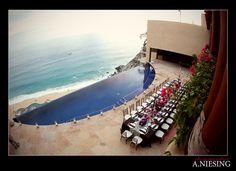 Villa Bellisima in Pedregal Cabo San Lucas