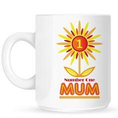 Number One Mum Mug RealSlickTees http://www.amazon.co.uk/dp/B00BR02WIA/ref=cm_sw_r_pi_dp_wfGFub1HBRGN3