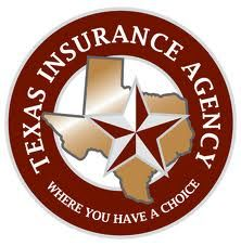 Car Home business Commercial Insurance agency Dallas Texas free quotes agent for auto car home business commercial flood insurance independent agent recommendation property and casualty insurance.