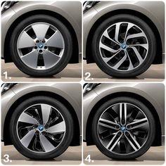 76 Best Bmw Wheels Images Autos Bmw M6 Cars