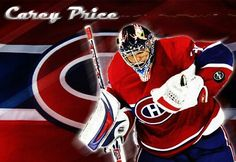 The Price is right Price Is Right, Motorcycle Jacket, Hockey, Sports, Athletes, Google, Image, Moto Jacket, Sport