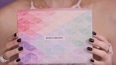 Birchbox June 2016 Sample Choice Time & Coupon - http://hellosubscription.com/2016/05/birchbox-june-2016-sample-choice-time-coupon/ #Birchbox #subscriptionbox