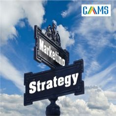 It takes time for people to get to know you, remember your name, your offer and your message.  Contact: Info@camsinfotech.com