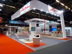 Stand-Nicoll-Salon-Interclima-190m˝-2_web-1024x768.jpg (1024×768)