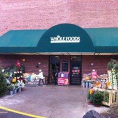 Find Our Vintage Ice Bags At Whole Foods Manhasset Ny 2101 Northern Blvd 11030 Www Wholefoodsmarket