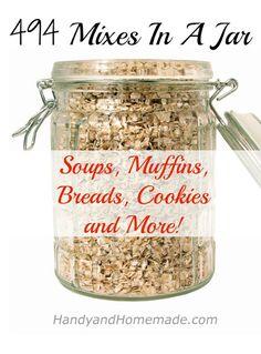 494+Mixes+In+A+Jar+cookies+breads+soups.jpg 473×640 pixels