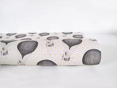 Geschenkpapier - Papeterie. Geschenkpapier Ballon Format 50x70cm gedruckt auf hochwertigem Recyclingpapier. 2,50 € inkl. MwSt., zzgl. Versandkosten