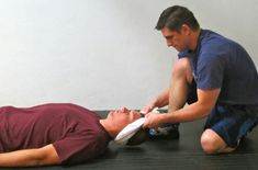 neck injury, sore neck remedies