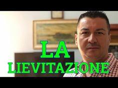 LA LIEVITAZIONE DIRETTA, INDIRETTA E LA DOPPIA LIEVITAZIONE. VIDEO5 - YouTube