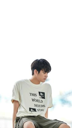 83 best ikon chanwoo ㅡ wallpaper images wall decal wall papers