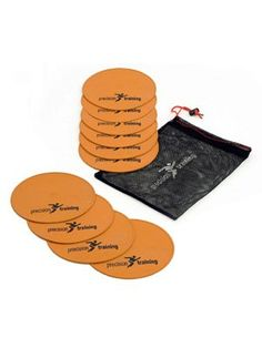 Flat round markers for football and schools | Sports Accessories, football sports equipment and team kits