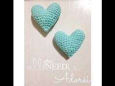 Patrones gratis de crochet / ganchillo Amigurumi Patterns, Crochet Patterns, Trendy Handbags, Crochet Mandala, Boyfriend Birthday, Crochet Stitches, Amazing Art, Free Crochet, Heart