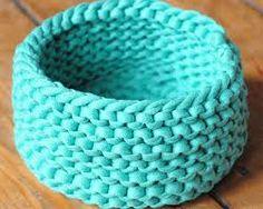 Die 523 Besten Bilder Von Häkeln Yarns Knit Crochet Und Crochet Dolls
