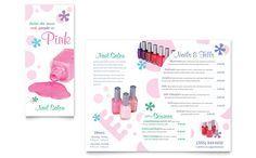 Brochure Template Word Home Furnishings  Flyer Template  Marketing & Branding  Pinterest .