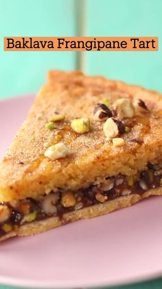 Tart Recipes, Sweet Recipes, Baking Recipes, Snack Recipes, Dessert Recipes, Just Desserts, Delicious Desserts, Yummy Food, Tasty