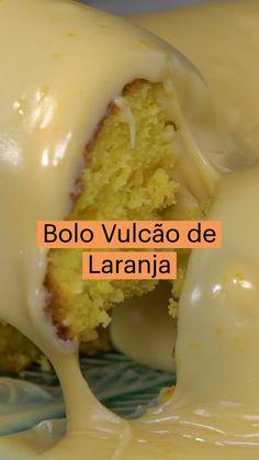 Brazillian Food, Buzzfeed Food Videos, Tastemade Recipes, Cheesy Recipes, Miniature Food, Creative Food, Diy Food, Food Porn, Food And Drink