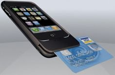 Several options exist for mobile credit card processing. Credit card processing on iPhone/ipad/Android/BlackBerry or Tablets – Using NTC's portable creditContinue Reading Iphone Gadgets, Spy Gadgets, Travel Gadgets, Unique Gadgets, Cool Gadgets, Cool Technology, Technology Gadgets, Futuristic Technology, Mobile Technology