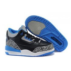 Find Kids Air Jordan III Sneakers 216 Authentic online or in Pumarihanna. Shop Top Brands and the latest styles Kids Air Jordan III Sneakers 216 Authentic of at Pumarihanna. Nike Kids Shoes, Jordan Shoes For Kids, Jordan Basketball Shoes, New Jordans Shoes, Michael Jordan Shoes, Kids Jordans, Air Jordan Shoes, Kid Shoes, Cheap Jordans