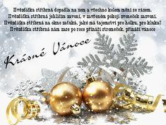 Merry Christmas, Christmas Ornaments, Holiday Decor, Advent, Merry Little Christmas, Xmas Ornaments, Merry Christmas Love, Christmas Jewelry, Wish You Merry Christmas