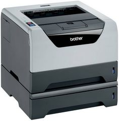 Brother HL-5370DW Driver Download for Windows XP, Windows Vista, Windows 7, Windows 8, Windows 8.1, Windows 10, Mac OS X, OS X, Linux