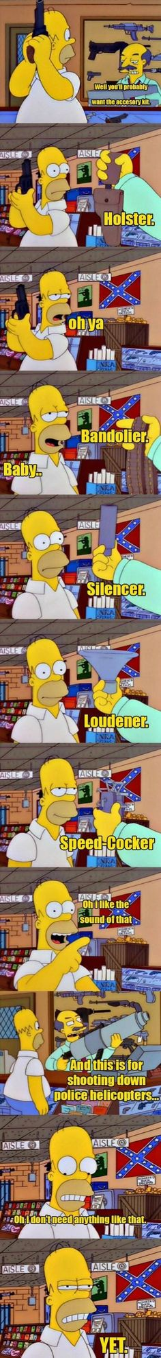 Homer - www.meme-lol.com