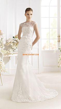 Printemps 2014 Printemps Bonnet Robes de mariée 2014