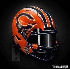 New Helmet, Helmet Logo, New York Football, New York Giants, Cowboys Helmet, Football Helmets, Cartoon Dolphin, 32 Nfl Teams, Sports Helmet