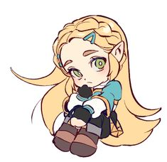 Video Game Characters, Anime Characters, Fictional Characters, Calamity Ganon, Zelda Drawing, Hyrule Warriors, True Legend, Legend Of Zelda Breath, Breath Of The Wild
