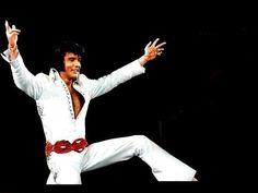 Elvis 1970