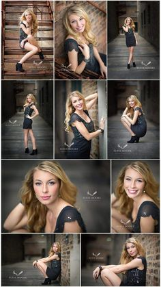 Rachel | Lincoln-Way Central High School | Class of 2014 | Indianapolis Senior Photography
