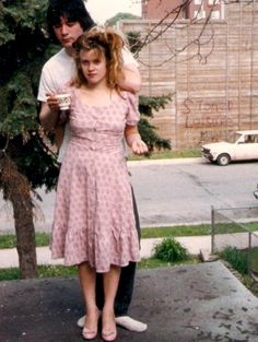 Kat Bjelland 1992 (crop) - Kinderwhore - Wikipedia