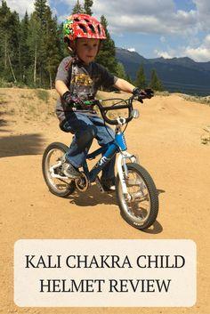31d14b796c3 Hyper Bike 30cm Boys Moon Patrol | Toys R Us Babies R Us $69.99 | Lachlan | Kids  bike, Bike, Moon patrol