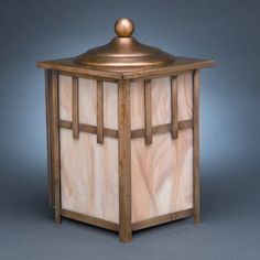 Northeast Lantern Lodge 1 Light Outdoor Flush Mount Finish: Antique Brass, Shade Type: White
