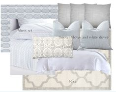 Blog — Peaceful Home Decor, LLC E Design, Interior Design, Peaceful Home, Home Goods, Master Bedroom, Bed Pillows, Pillow Cases, Instagram Posts, Blog