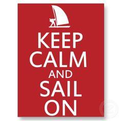 Risultato della ricerca immagini di Google per http://rlv.zcache.com/keep_calm_and_sail_on_postcard-p239812006681472510baanr_400.jpg