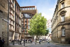 foster-and-partners-bloomberg-HQ-topping-out-london-designboom-03