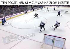 Hockey Memes, Sports, Hs Sports, Sport
