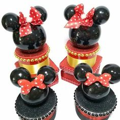 Mickey Mouse, Halloween, Disney, Fiesta Mickey, Plastic Crates, Souvenirs, Wooden Ship, Baby Mouse, Disney Art