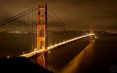 http://alliswall.com/travel/golden-gate-bridge-nights