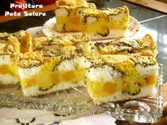 Food Cakes, Cake Cookies, Cake Recipes, French Toast, Recipies, Cheesecake, Good Food, Breakfast, Desserts