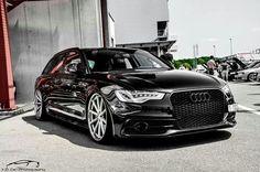 Audi #cars #audi #wow follow @petroleumheads for xclusiv ride updates