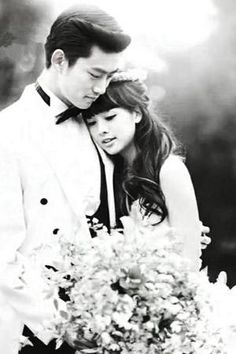 We Got Married - Global Edition - Watch Full Episodes Free on DramaFever