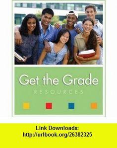 Study Guide and Workbook for Haviland/Prins/Walrath/McBrides AnthropologyThe Human Challenge, 11th (9780534623647) William A. Haviland, Prins, Dana Walrath, Bunny McBride , ISBN-10: 0534623646  , ISBN-13: 978-0534623647 ,  , tutorials , pdf , ebook , torrent , downloads , rapidshare , filesonic , hotfile , megaupload , fileserve