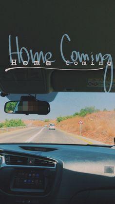 Road Trip Europe, Road Trip Destinations, Creative Instagram Stories, Instagram Story Ideas, Road Trip Meme, Road Trip Photography, Road Trip Activities, Cute Boyfriend Pictures, Beautiful Nature Scenes