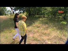Macierzanka  - Drogowskazy zdrowia - porady - Odc 24 - Sezon I