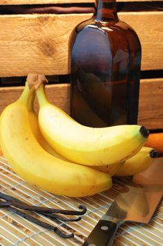 Liqueurs, Alcohol and Fruit on Pinterest