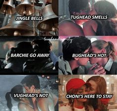 Funny Quotes Hilarious So True 59 Ideas For 2019 - Riverdale - Memes Riverdale, Bughead Riverdale, Riverdale Funny, Riverdale Poster, Funny Couples Memes, Funny Quotes, Funny Memes, Jokes, Couple Memes