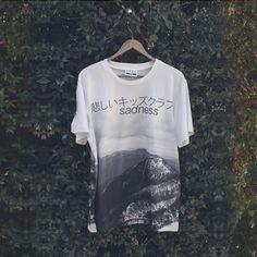 i want this shirt omg